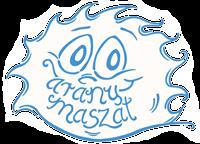 Aranymaszat.hu